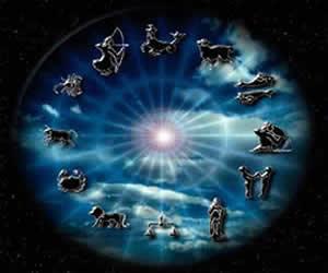 Гороскоп на 2017 год для всех знаков зодиака - год петуха